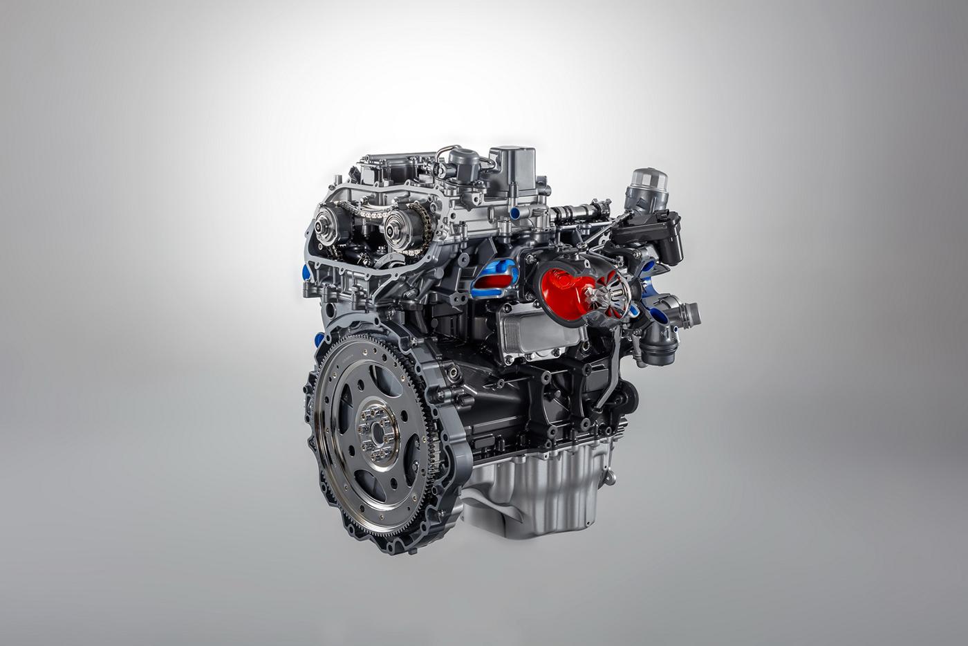 jaguar-ingenium-1.jpg