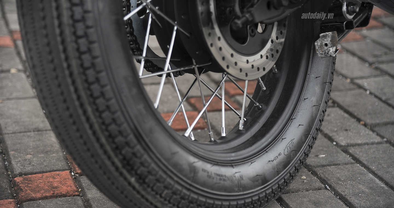 brixton-bx125-cafe-racer-16.jpg