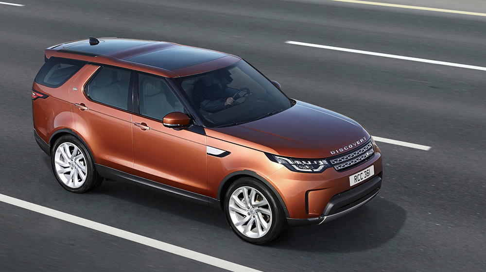 land-rover-discovery-2017-1.jpg