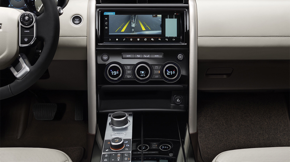 land-rover-discovery-2017-10.jpg