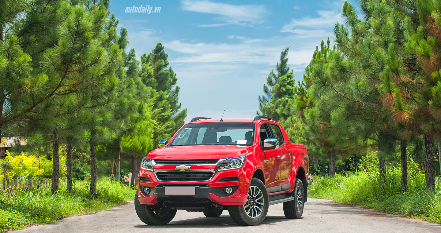 chevrolet-colorado-20chevrolet-colorado-20177sc-3443-copy-1.jpg