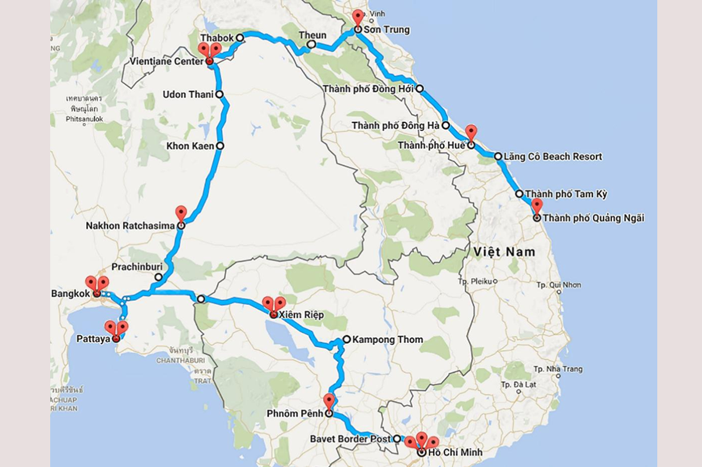 roadtrip-map-ex-touring-2017.png