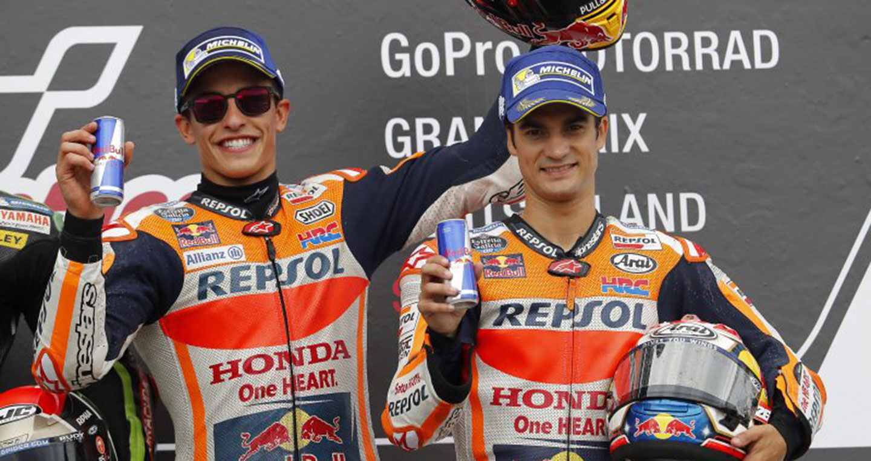 honda-racing-team-4.jpg