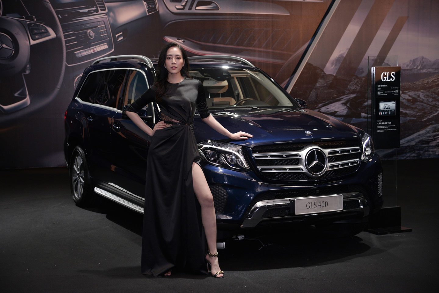 mercedes-benz-fascination-2017-nguoidep-10.jpg