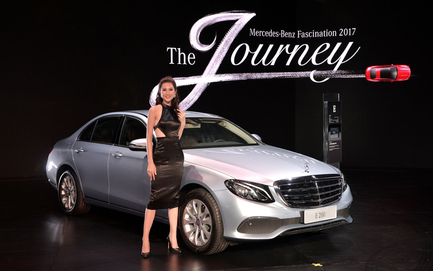 mercedes-benz-fascination-2017-nguoidep-13.jpg