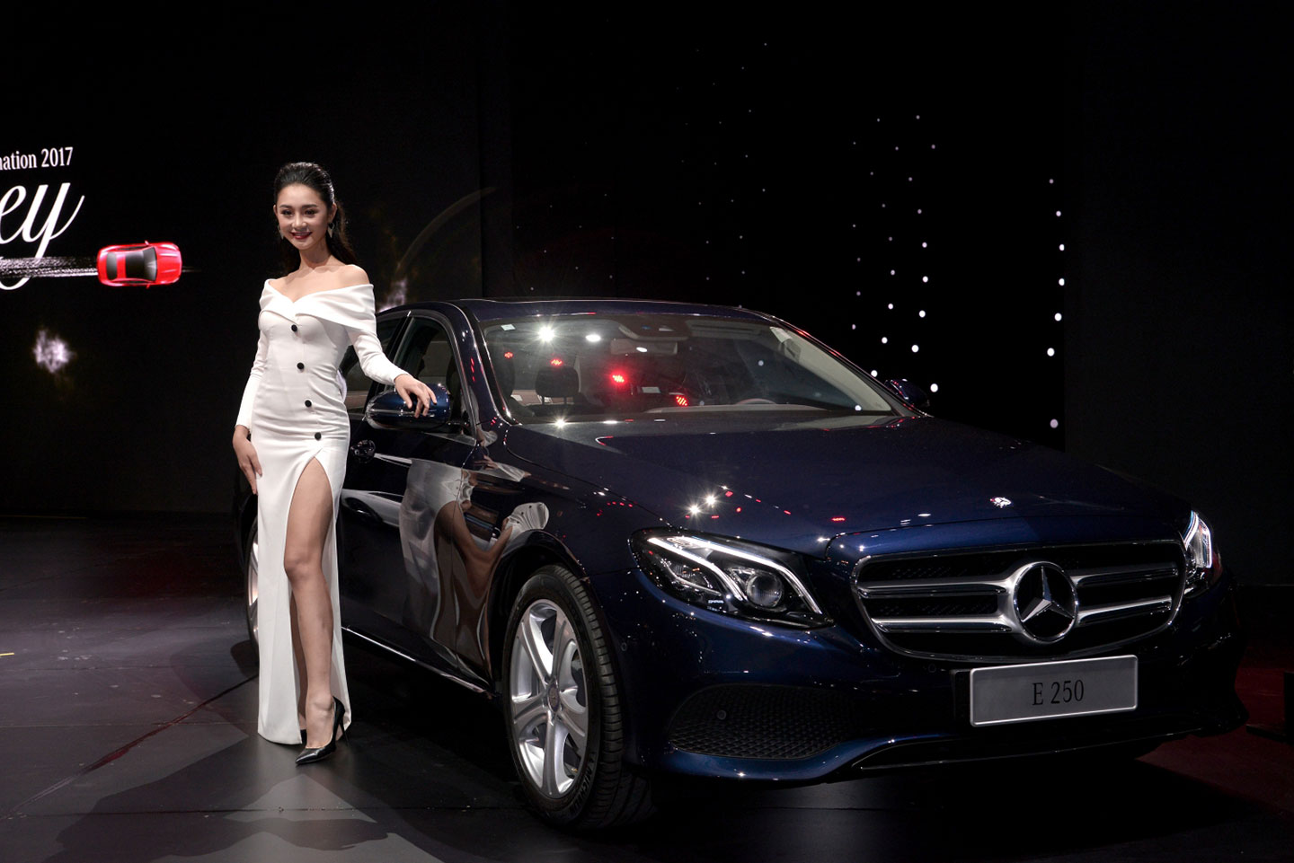 mercedes-benz-fascination-2017-nguoidep-14.jpg