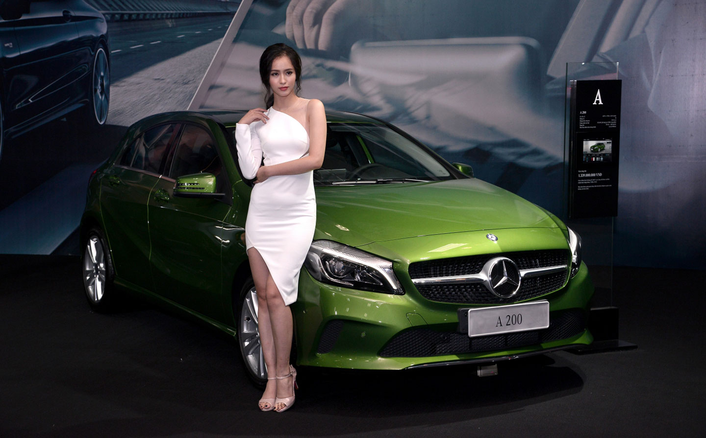 mercedes-benz-fascination-2017-nguoidep-15.jpg