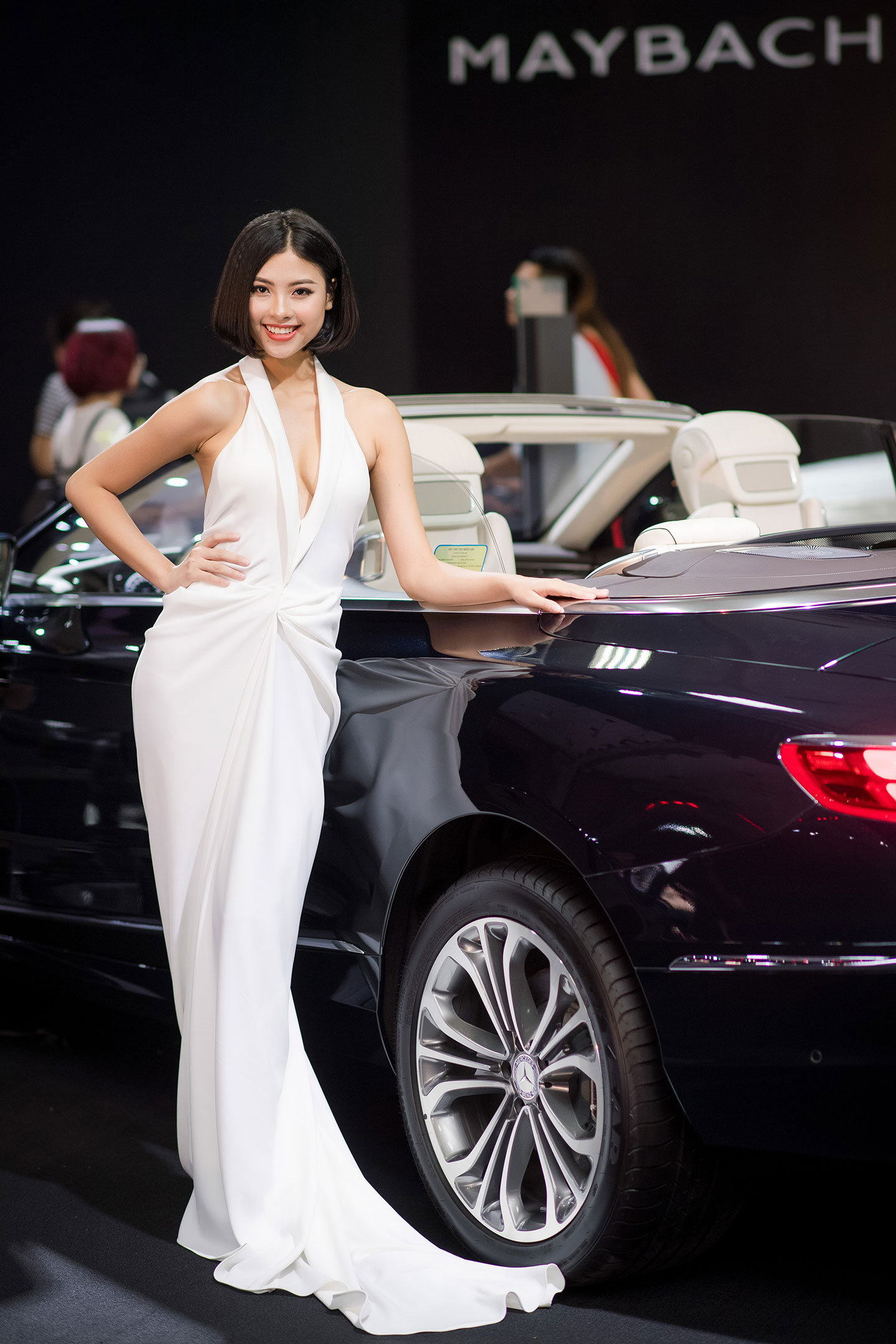 mercedes-benz-fascination-2017-nguoidep-2.jpg