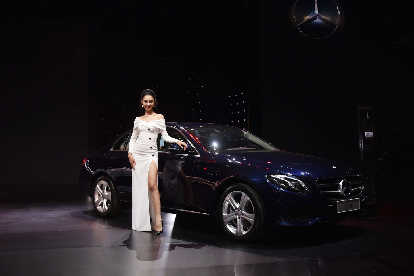 mercedes-benz-fascination-2017-nguoidep-5.jpg