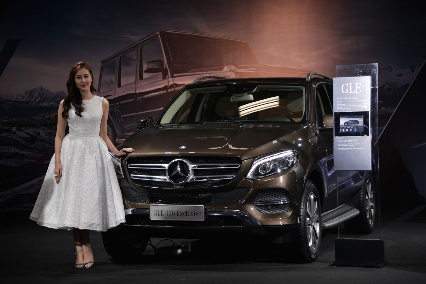 mercedes-benz-fascination-2017-nguoidep-7.jpg