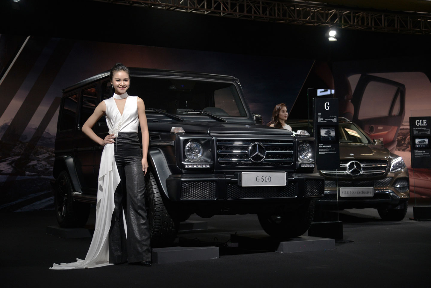 mercedes-benz-fascination-2017-nguoidep-8.jpg