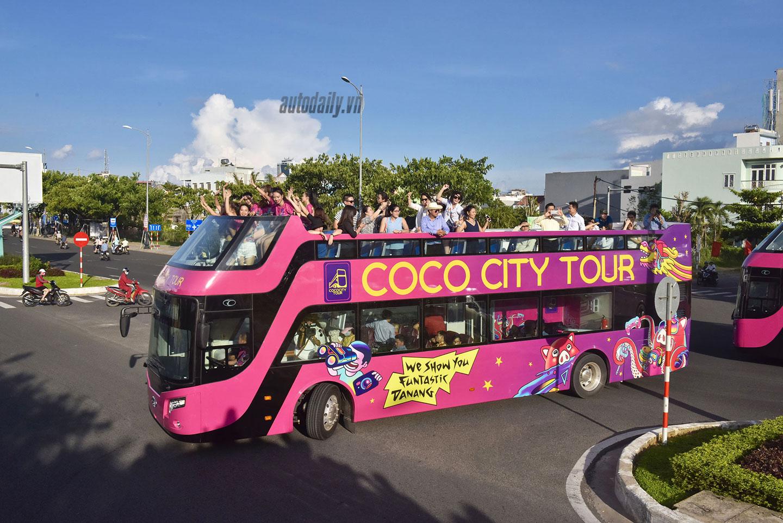 coco-bus-thaco-20.jpg