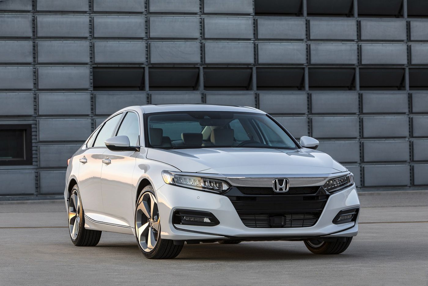 honda-accord-2018-1.jpg
