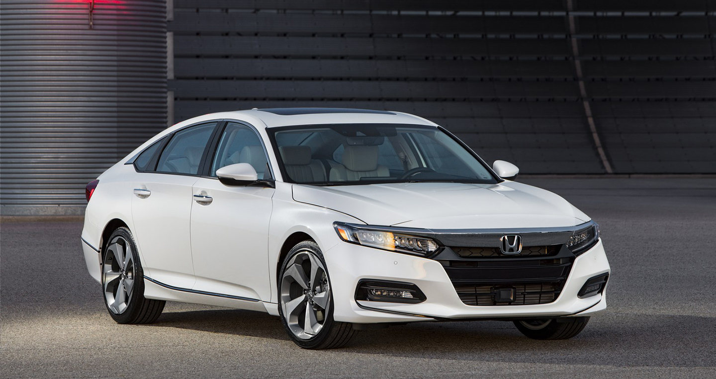 honda-accord-2018-3.jpg