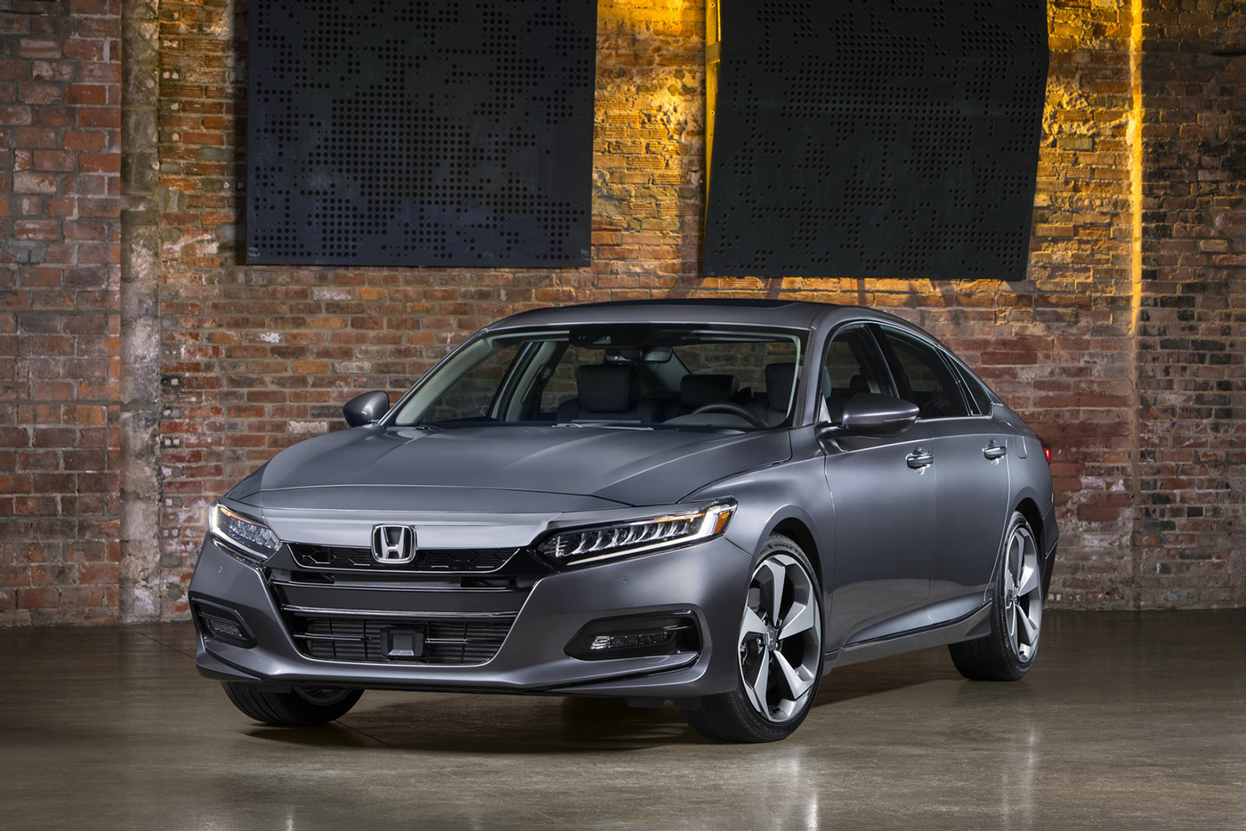 honda-accord-2018-5.jpg