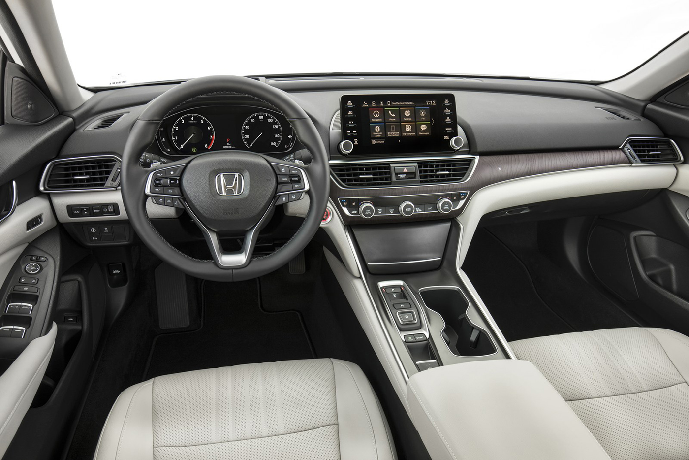 honda-accord-2018-8.jpg