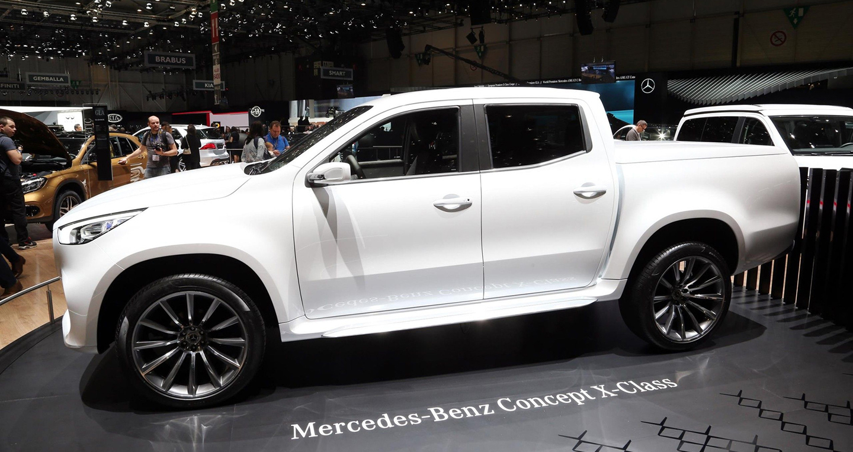 mercedes-x-class-pickup-concept-1.jpg