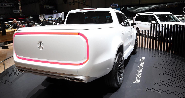 mercedes-x-class-pickup-concept-2.jpg