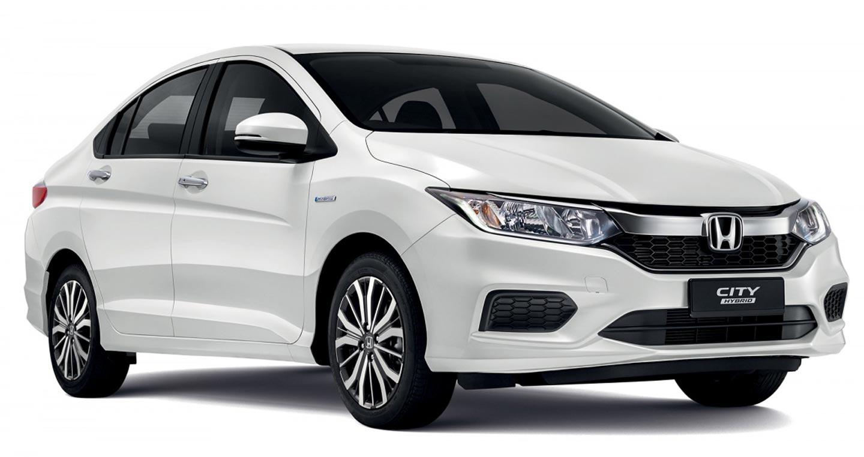 honda-city-hybrid-malaysia-front-1200x611.jpg