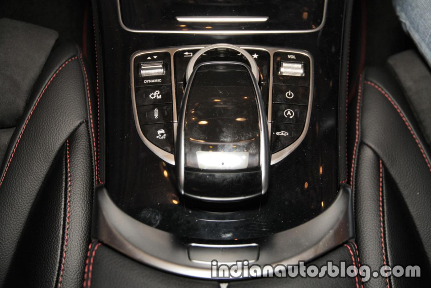 mercedes-amg-glc-43-4matic-coupe-12.jpg