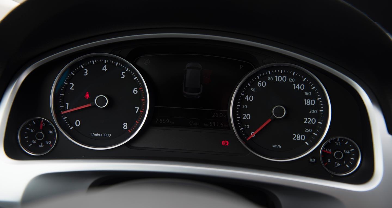 volkswagen-touareg-autodaily39.jpg