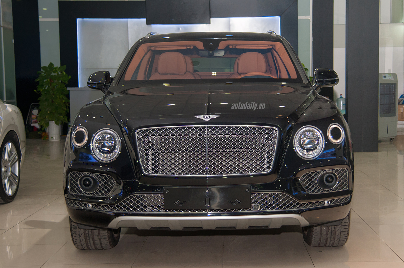 bentley-bentayga-first-edition-37.jpg