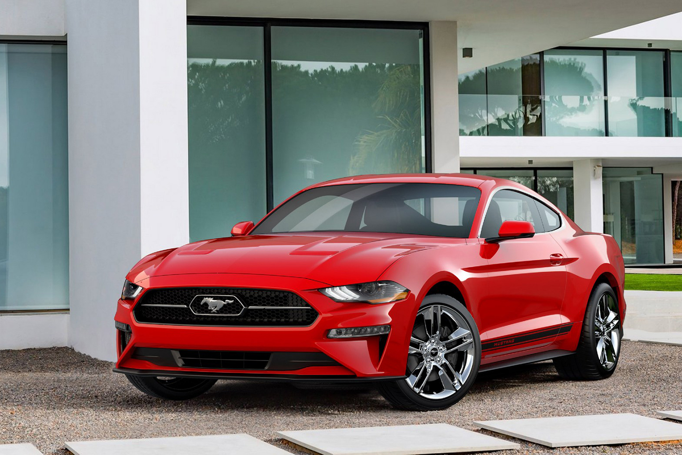 Ford mustang 2018 3 jpg