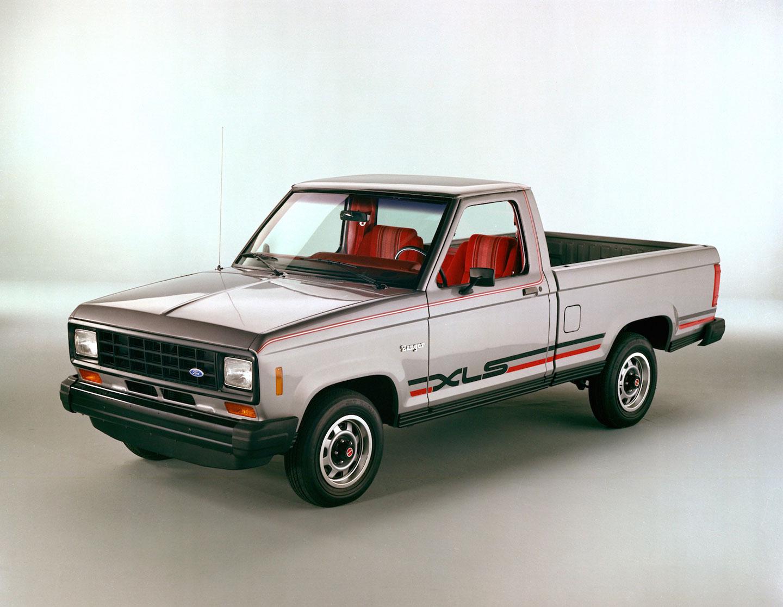 1982-ford-ranger-pickup-truck-.jpg
