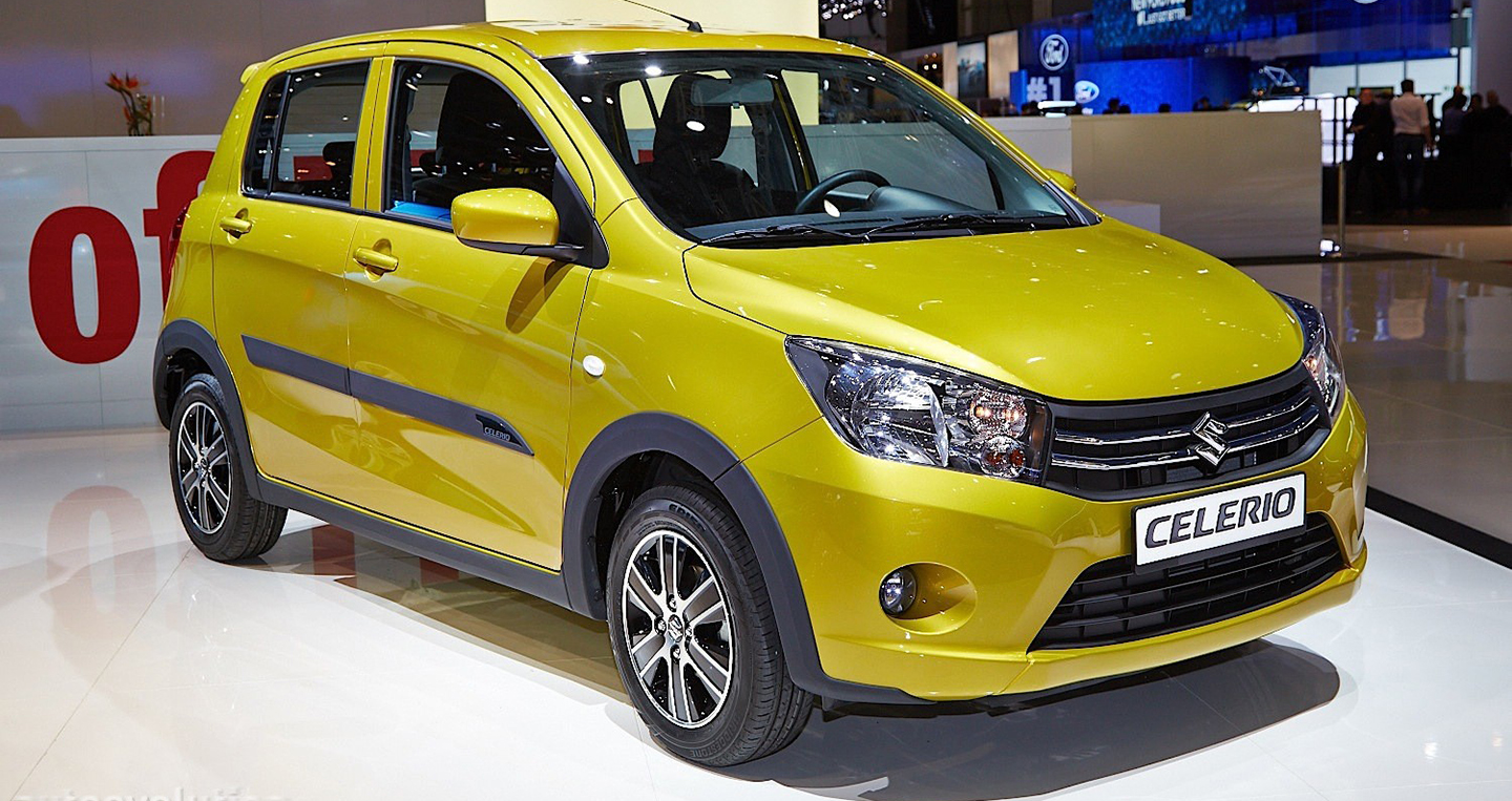 2015-suzuki-celerio-priced-at-7999-in-the-uk-photo-gallery-1.jpg