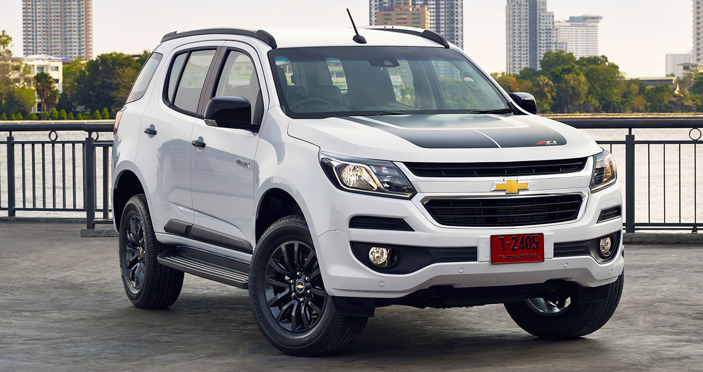 chevrolet-trailblazer-2017-1-1.jpg