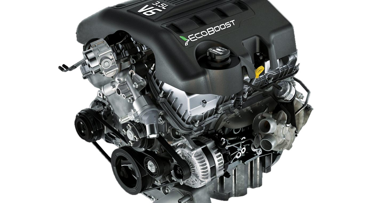 ford-ecoboost-engine.jpg