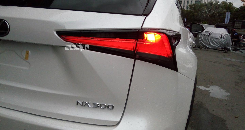 lexus-nx300-1.jpg