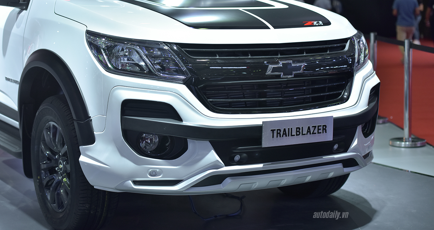 chevrolet-trailblazer-5.jpg