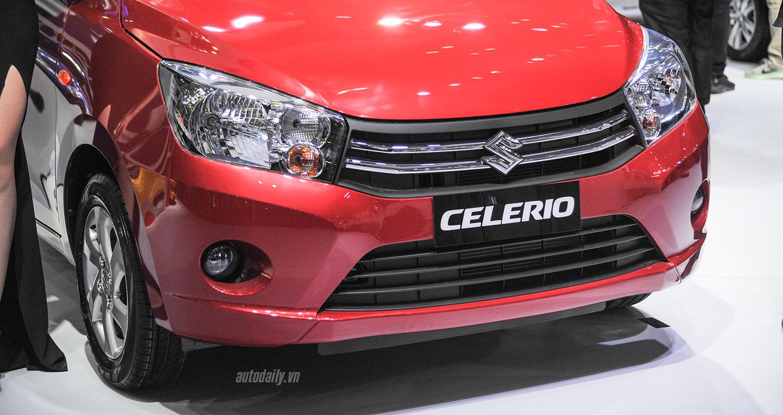 suzuki-celerio-3.jpg