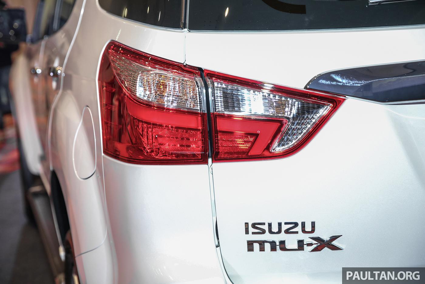 isuzu-mu-x-2017-15.jpg