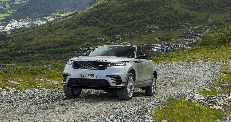 range-rover-velar-13.jpg