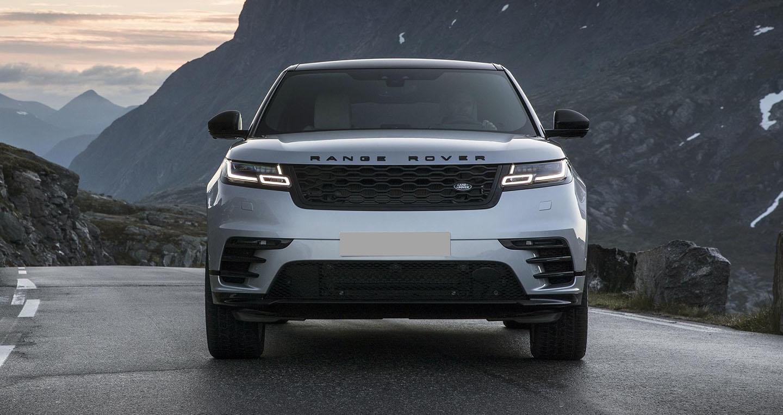 range-rover-velar-40-1.jpg