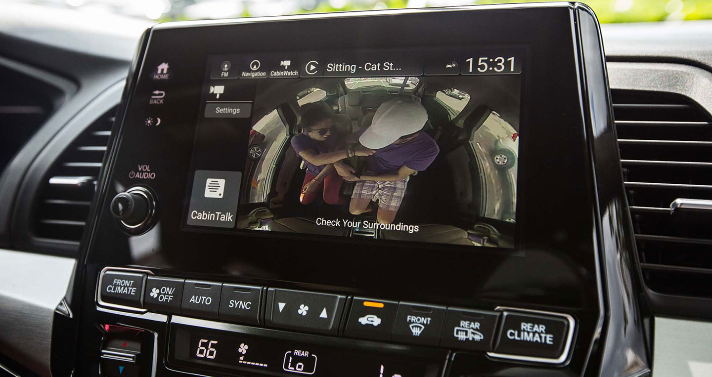 2018-honda-odyssey-rear-camera-view.jpg