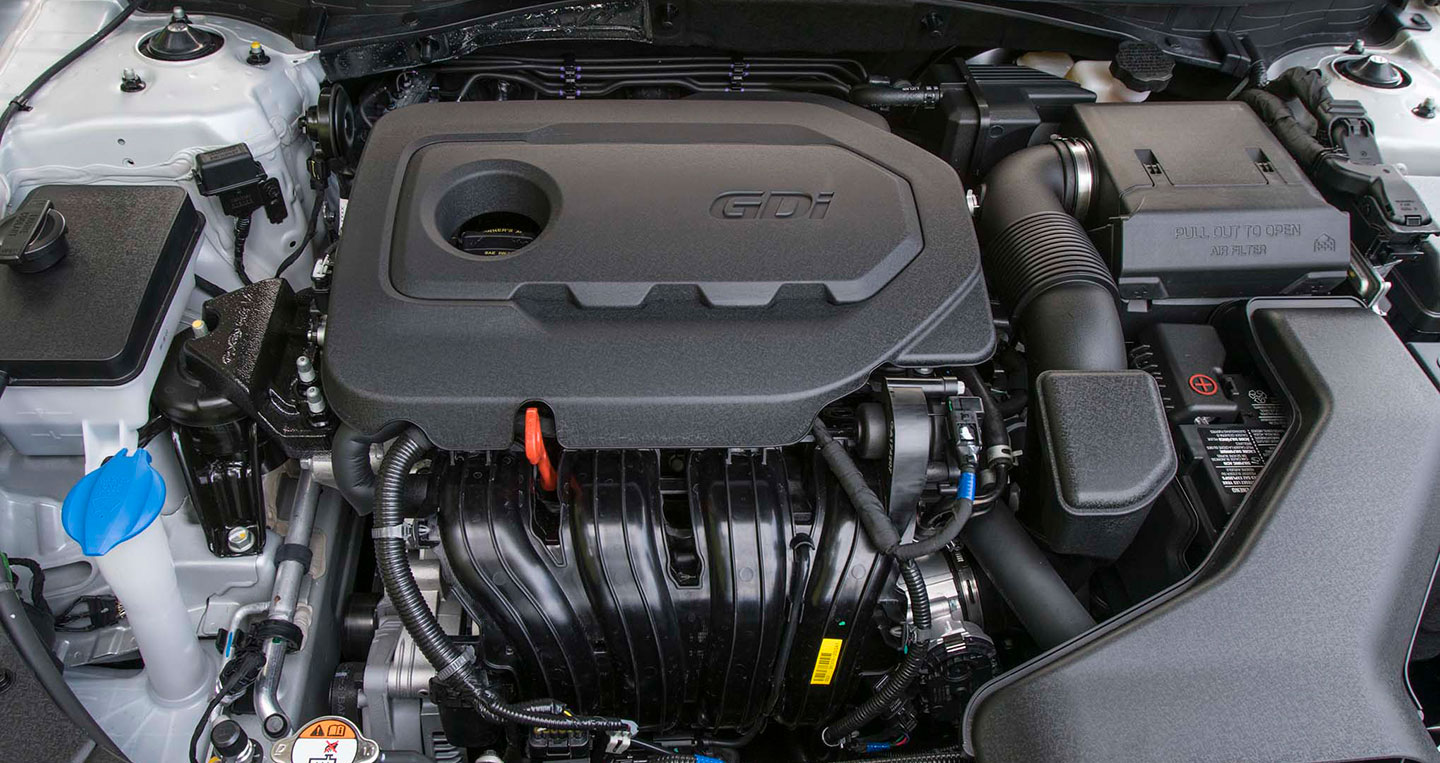 2018-hyundai-sonata-20t-limited-engine-04.jpg