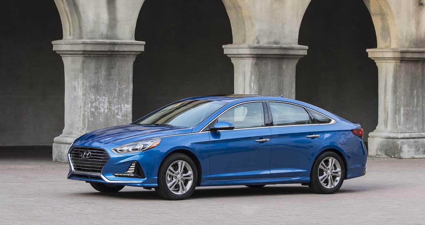 2018-hyundai-sonata-limited-front-three-quarter.jpg