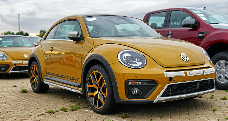 volkswagen-beetle-dune-1.jpg
