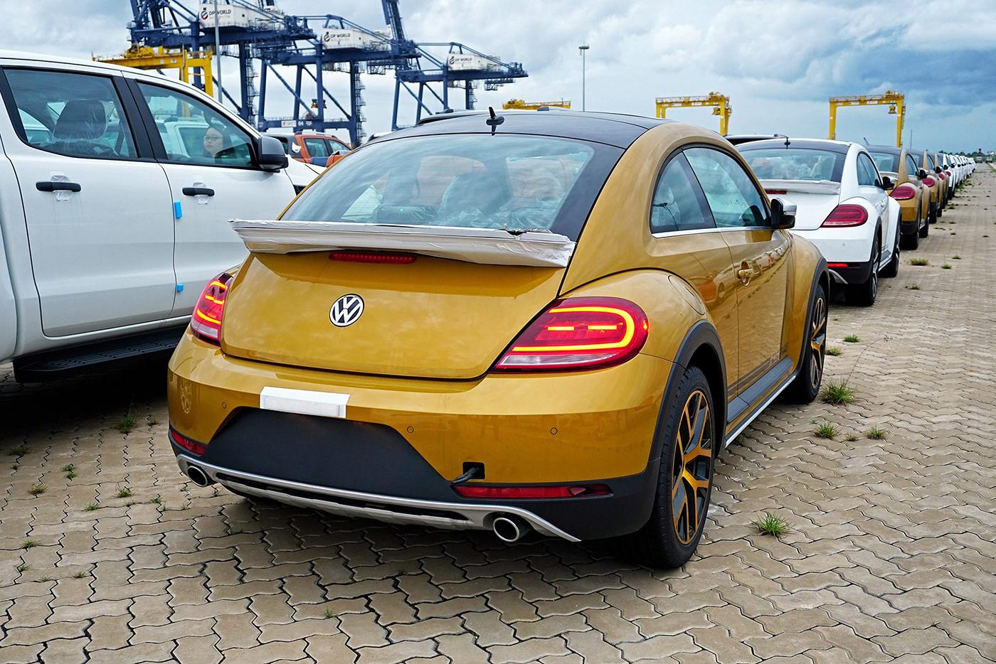 volkswagen-beetle-dune-3.jpg