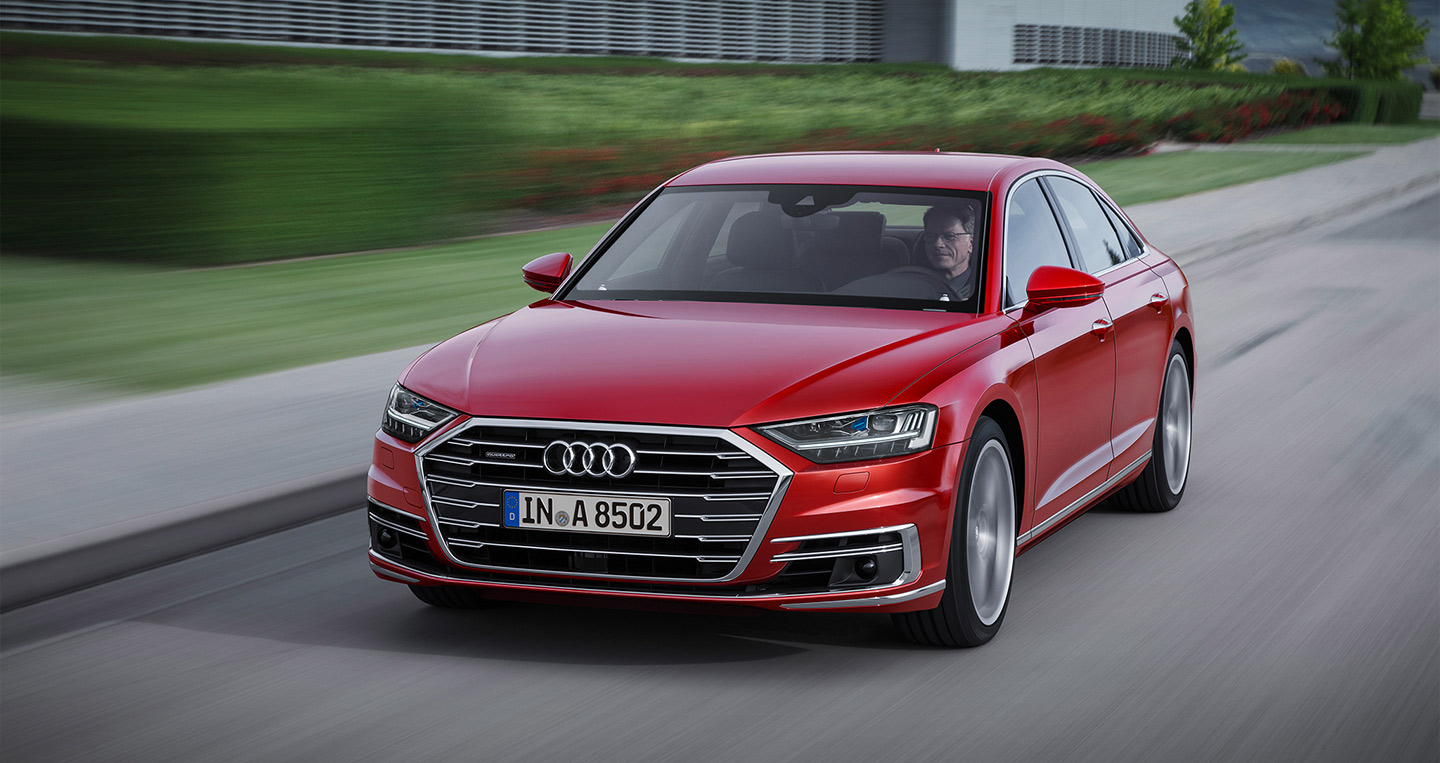 2019-audi-a8-front-three-quarter-in-motion-02.jpg
