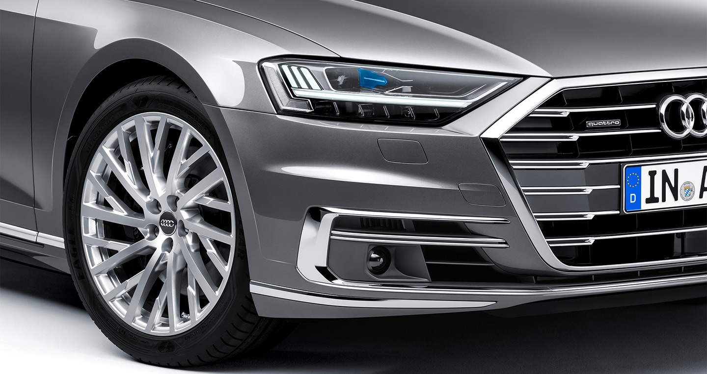 2019-audi-a8-l-headlight-and-grille.jpg