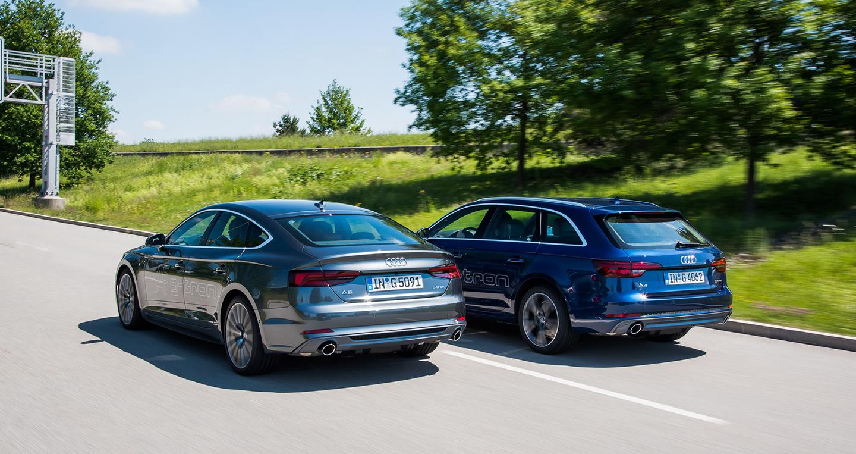audi-a5-sportback-a4-avant-g-tron-2018.jpg