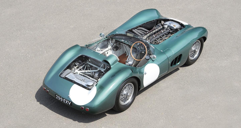 1956-aston-martin-dbr1-1.jpg
