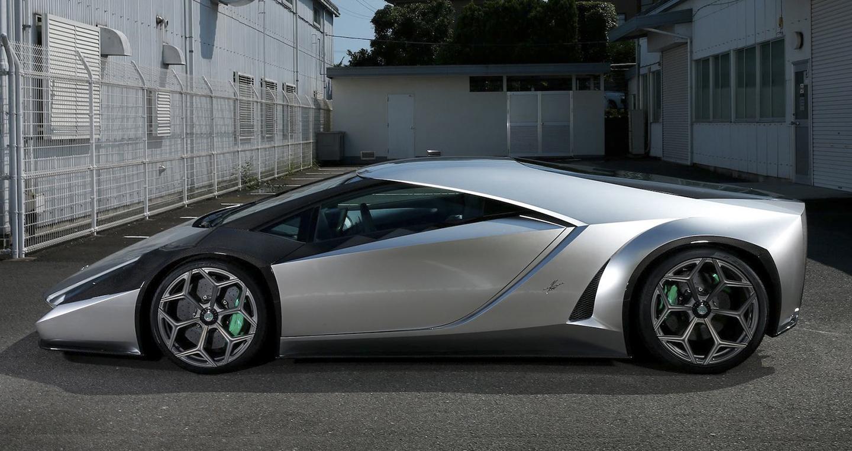 kode-0-supercar.jpg