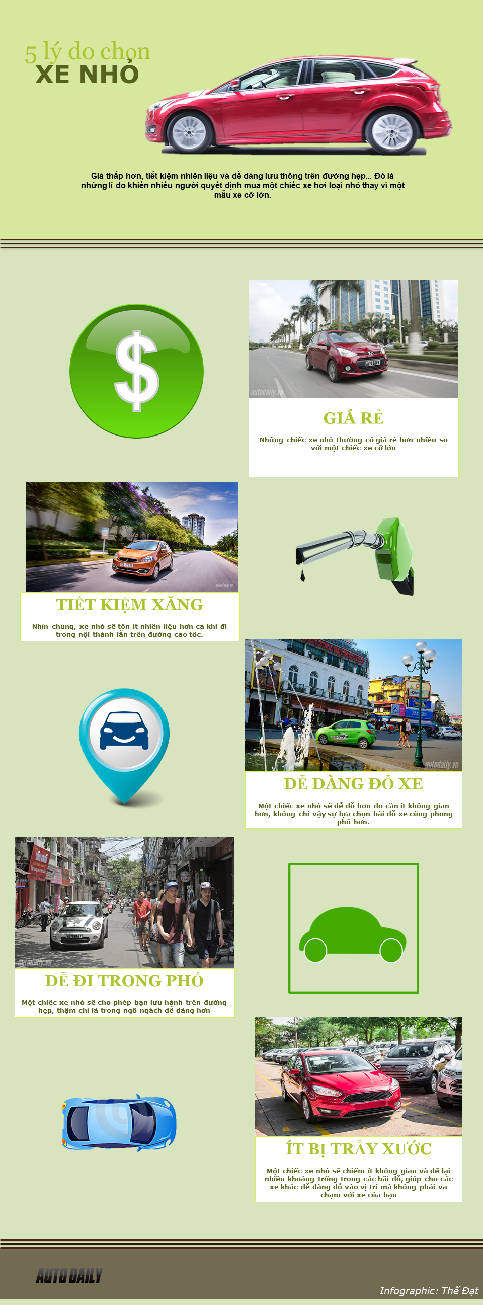 xe-nho-infographic-2.png