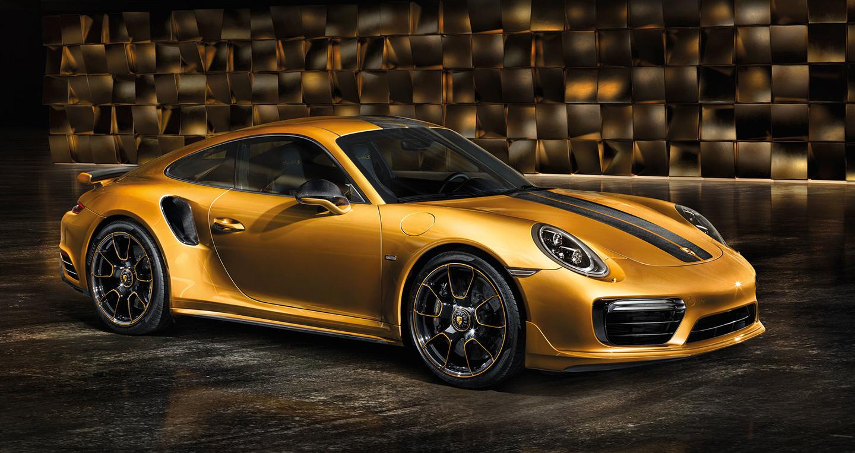 porsche-911-turbo-1497336761.jpg