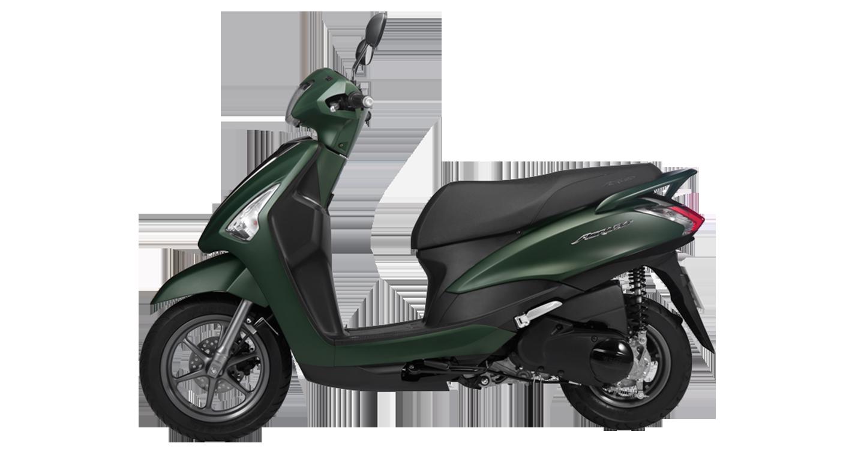 yamaha-acruzo-mat-green-1.png